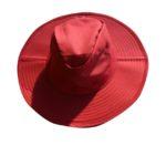 Sun Smart Hat